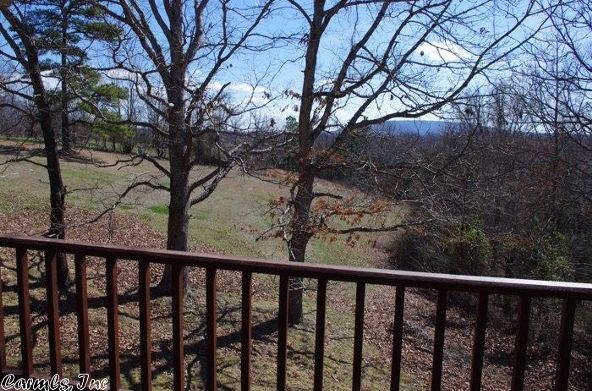656 Country Charm Rd., Mountain View, AR 72560 Photo 43