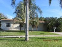 Home for sale: 9408 Sterling Dr., Cutler Bay, FL 33157