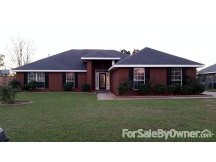 5370 Gamepoint Dr., Theodore, AL 36582 Photo 1
