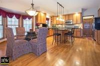 Home for sale: 2611 Crane Ct., Naperville, IL 60564