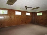 Home for sale: 108 Bennett Avenue, Macon, MO 63552