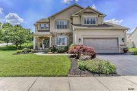 Home for sale: 7371 Seneca Ridge Dr., York, PA 17403