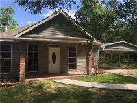 Home for sale: 21525 Forrest Ln., Ponchatoula, LA 70454