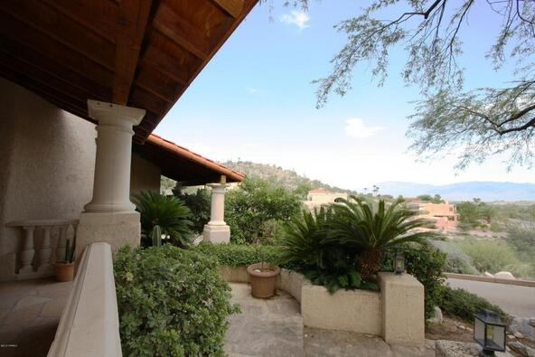 4325 N. Fernhill, Tucson, AZ 85750 Photo 3