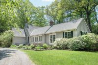 Home for sale: 4 Echo Hill Rd., New Canaan, CT 06840