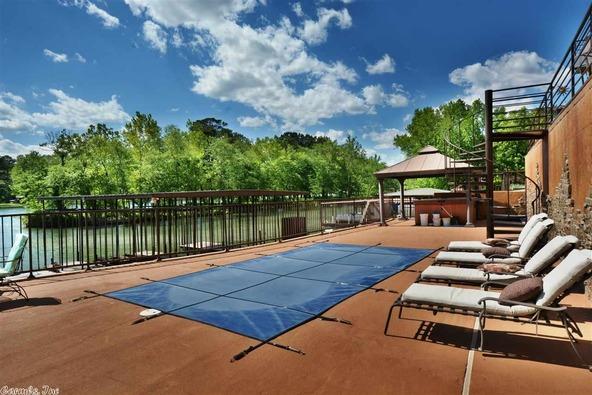 101 Live Oak Terrace Terrace, Hot Springs, AR 71913 Photo 13