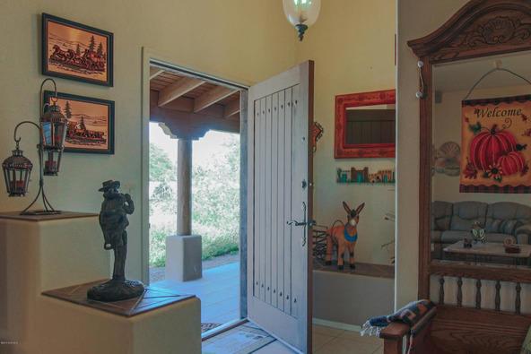1691 W. Placita del Zocalo, Sahuarita, AZ 85629 Photo 11