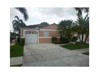 Home for sale: 16969 S.W. 142nd Pl., Miami, FL 33177