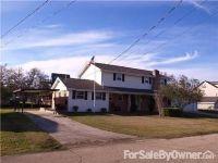 Home for sale: 3115 Oak Ln., Slidell, LA 70458