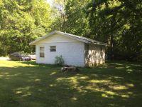 Home for sale: 404 Mcarthur St., La Fayette, GA 30728