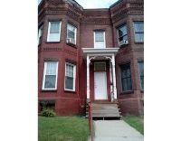 Home for sale: 275 Walnut St., Holyoke, MA 01040