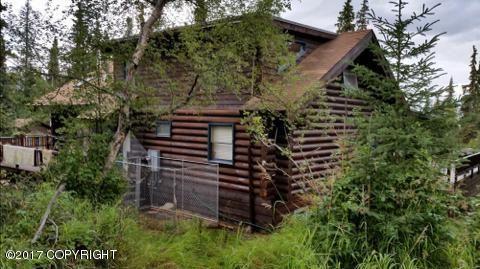 15641 Jensen Cir., Anchorage, AK 99516 Photo 55
