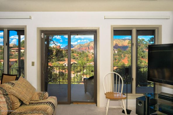 217 Les Springs Dr., Sedona, AZ 86336 Photo 27