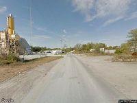 Home for sale: Section St., Danville, IL 61832