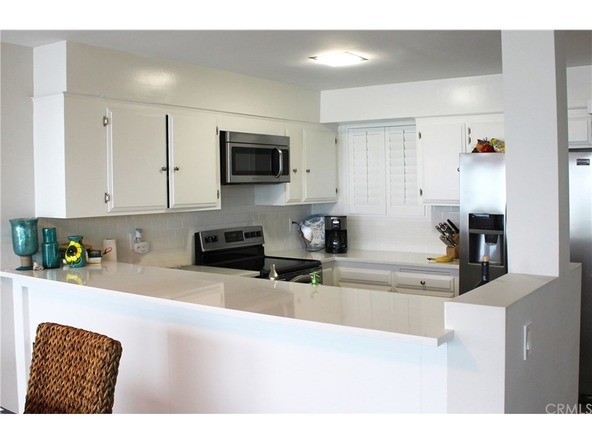 1585 S. Coast, Laguna Beach, CA 92651 Photo 5
