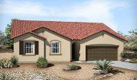 Home for sale: 16938 S. Eva Avenue, Vail, AZ 85641