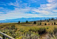 Home for sale: 14 Maria Kalea St., Cascade, ID 83611