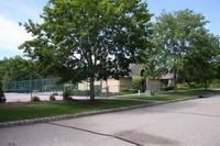 Home for sale: 69 Redner Rd., Morristown, NJ 07960