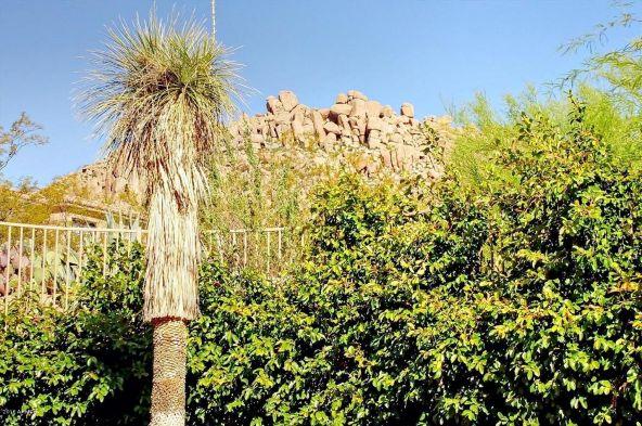 11520 E. Whispering Wind Dr., Scottsdale, AZ 85255 Photo 24