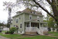 Home for sale: 423 County Rd. F, Antigo, WI 54409