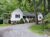 Home for sale: 495 Byrd Branch Rd., Burnsville, NC 28714