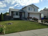 Home for sale: 4957 W. 6960 S., West Jordan, UT 84084