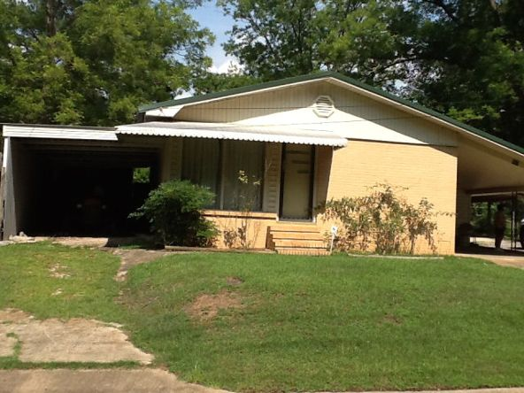 567 S. Woodford Ave., Luverne, AL 36049 Photo 1
