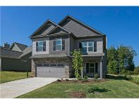 Home for sale: 5840 Suwanee Dam Rd, Buford, GA 30518