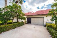 Home for sale: 2983 Sea Oats Cir., Daytona Beach Shores, FL 32118