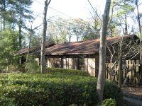 Home for sale: 3006 Foxridge, Dothan, AL 36303