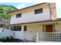 Home for sale: 2652 Waolani Avenue, Honolulu, HI 96817