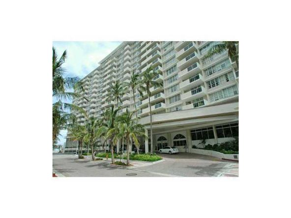 100 Lincoln Rd. # 804, Miami Beach, FL 33139 Photo 4