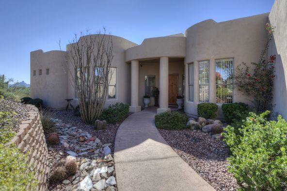 15439 E. Sunburst Dr., Fountain Hills, AZ 85268 Photo 2