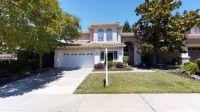 Home for sale: 4908 Knights Way, Rocklin, CA 95765