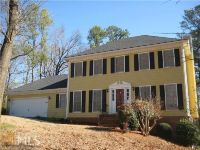 Home for sale: 2866 Highland Park Dr., Stone Mountain, GA 30087