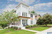 Home for sale: 1700 Roseland Dr., Homewood, AL 35209