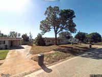 Home for sale: Poinsetta, Cocoa, FL 32927