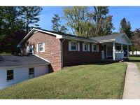 Home for sale: 133 Judge Ben Allen, Elizabethton, TN 37643