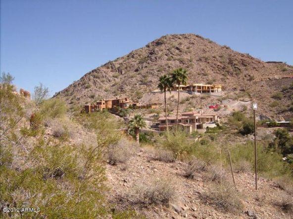 6975 N. 39th Pl., Paradise Valley, AZ 85253 Photo 7