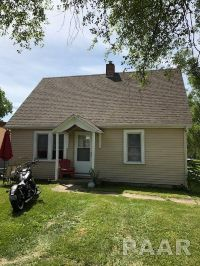 Home for sale: 2467 Washington Rd., Washington, IL 61571