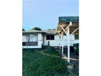 Home for sale: 84-805 Lahaina St., Waianae, HI 96792