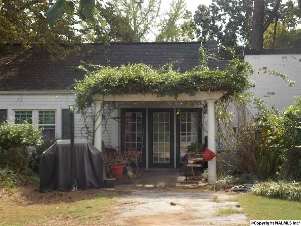 1211 S.E. Jackson St., Decatur, AL 35601 Photo 15