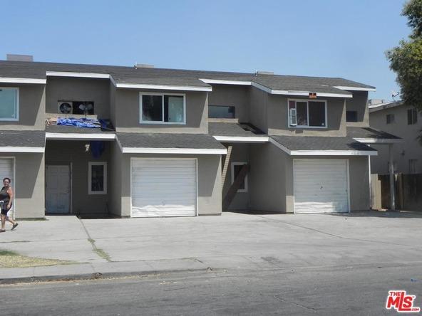 1814 Quincy St., Bakersfield, CA 93305 Photo 4