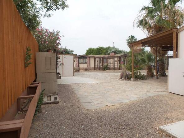 8845 S. Dixie Ct., Wellton, AZ 85356 Photo 13