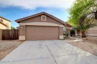 Home for sale: 3091 E. Pinto Valley Rd., San Tan Valley, AZ 85143