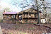 Home for sale: 451 4th Avenue, Valley Head, AL 35989