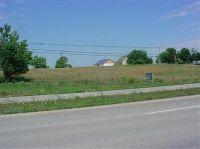 Home for sale: 9 Virginia Avenue, Harrodsburg, KY 40330