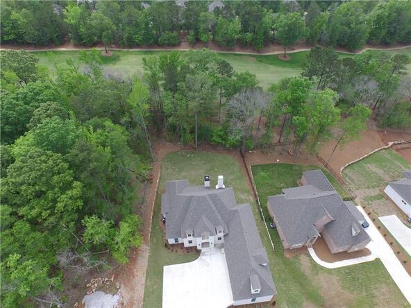 1625 Club Creek Dr., Auburn, AL 36830 Photo 4