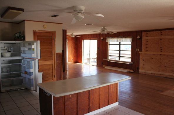 1322 Fort Morgan Hwy., Gulf Shores, AL 36542 Photo 3