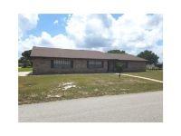 Home for sale: 1600 Mulligan Rd., Sebring, FL 33872